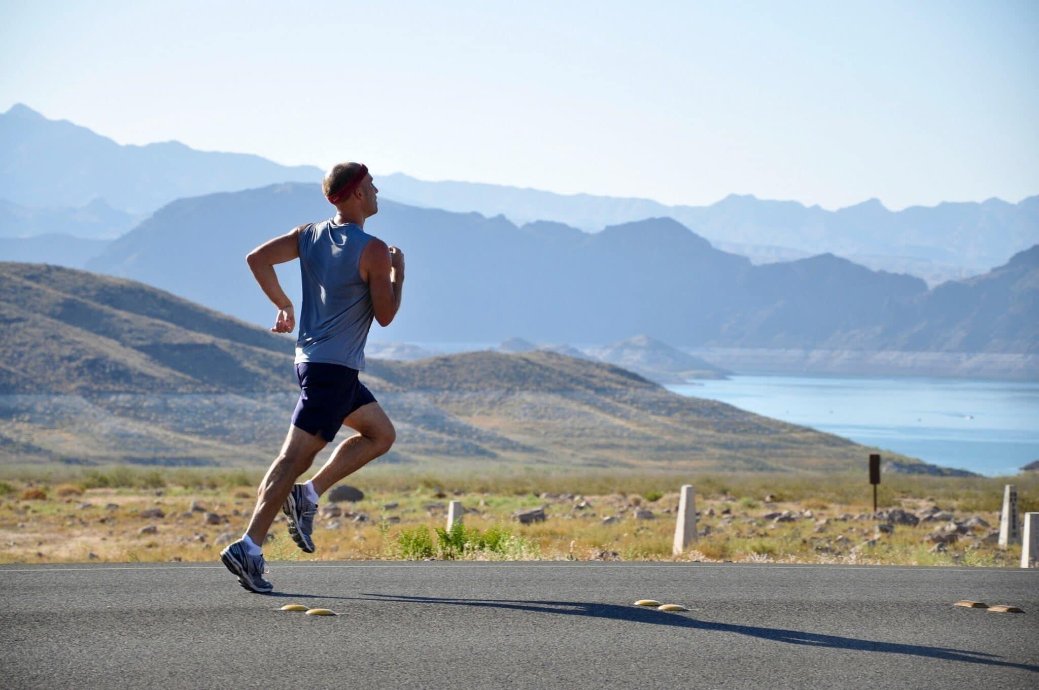 adventure-athlete-athletic-235922 (1)