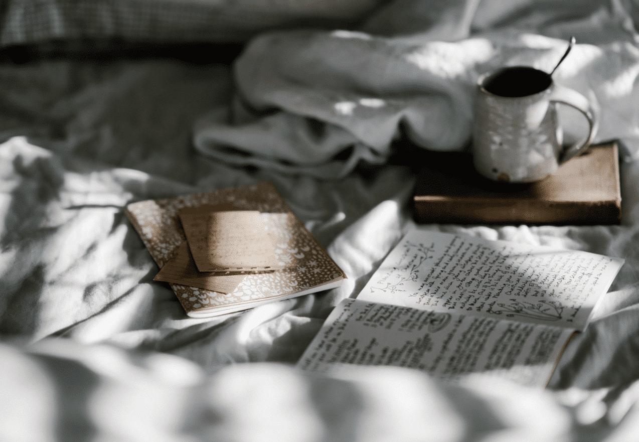 Miracle Morning Les jus PAF