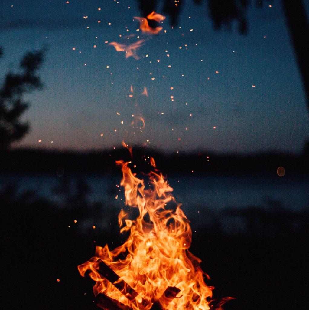 Digestion & ayurvéda, tout savoir sur le feu digestif