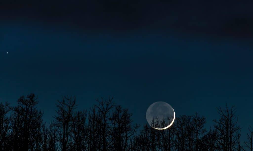Pleine lune les jus PAF