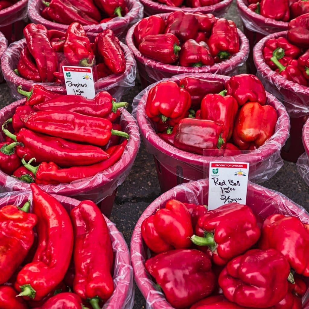 Aliments anti-inflammatoires Les jus PAF